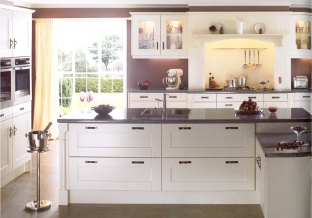 Ivory Kitchens Cork Ivory Kitchens Ireland Ivory 28 Images Kitchens Kildare Avondale Ivory