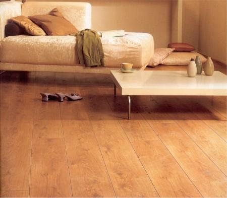 Oak Flooring Kildare 4 Sided V Groove Antique Finish Look Feel