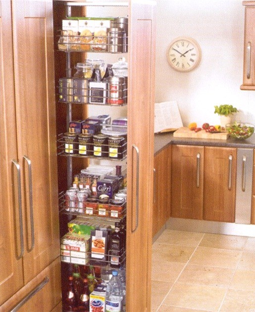 Amazing Pull Out Kitchen Storage Solutions 515 x 630 · 104 kB · jpeg