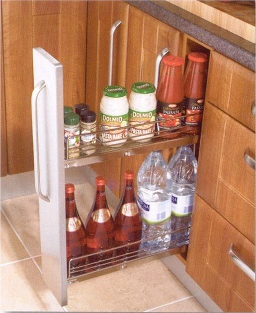 Kitchen Storage Solutions kitchen storage, kildare. storage solutions for your kitchen
